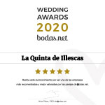 bodas.net-wedding-awards-illescas