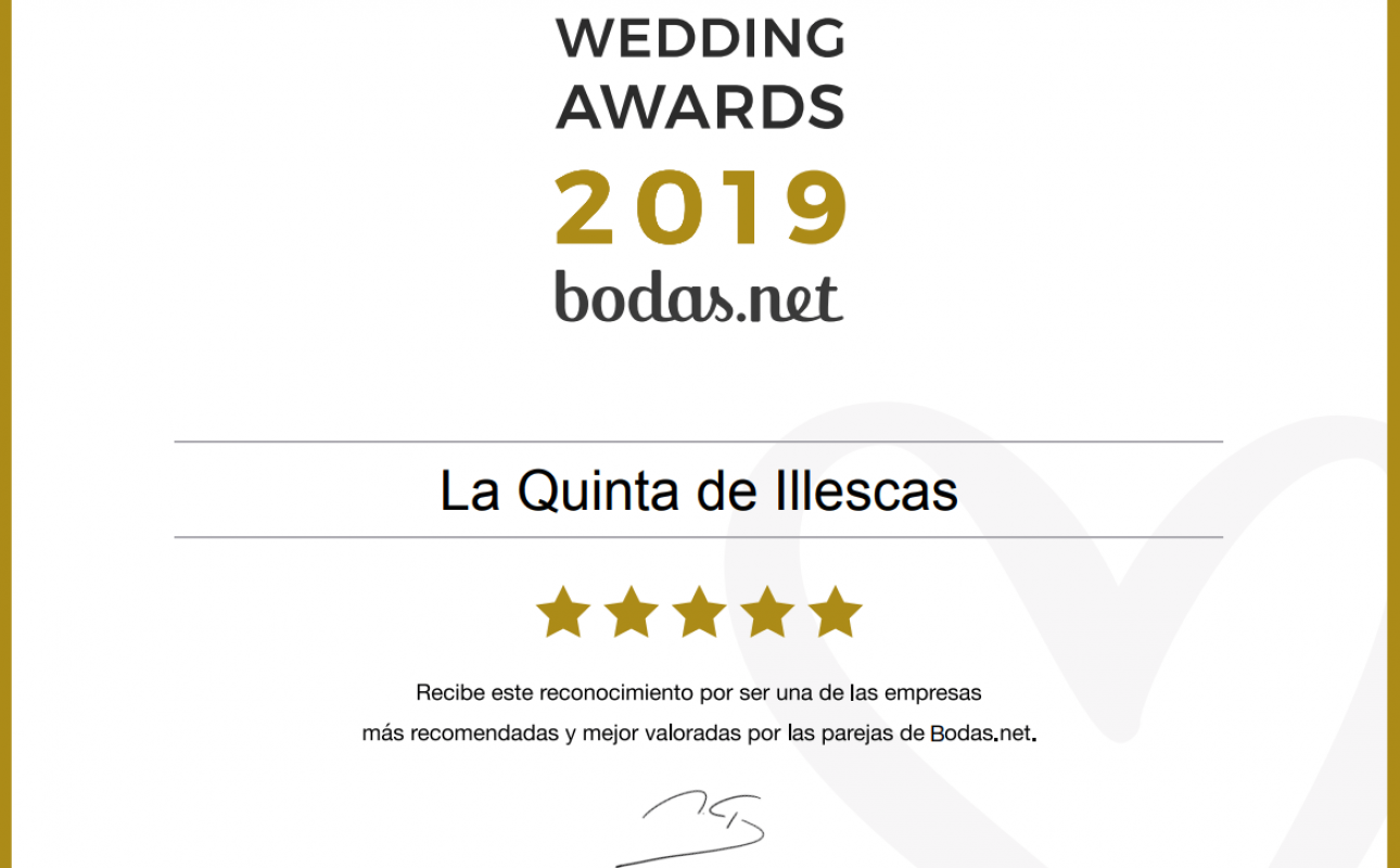 wedding-awards-2019